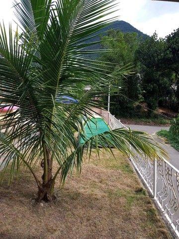 Casa em Caneca Fina Guapimirim temporada e Férias - Foto 4