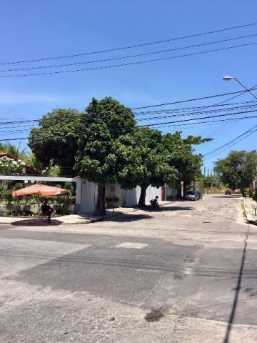 Casa no Bairro Edson Queiroz, - Foto 16