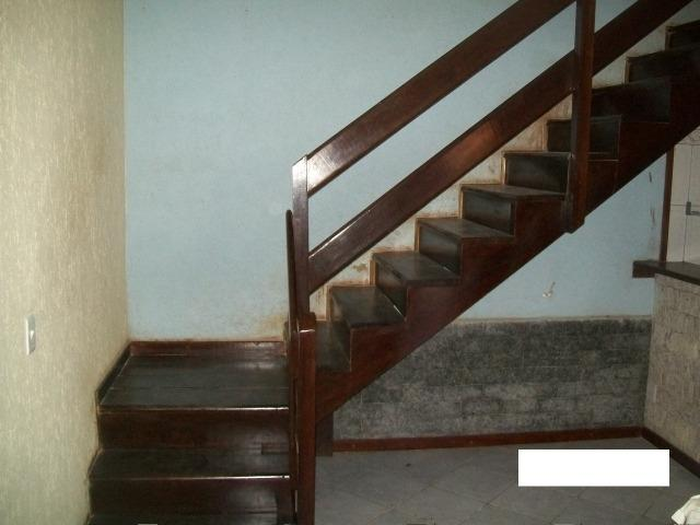Código 184 - Casa duplex, 2 quartos em S. J. Imbassaí, perto da lagoa - Foto 7