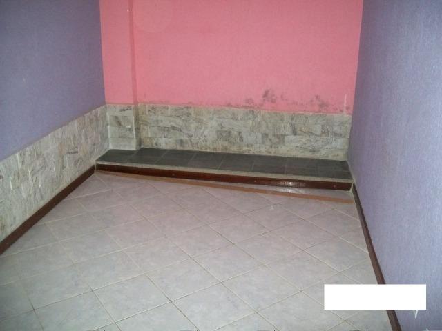 Código 184 - Casa duplex, 2 quartos em S. J. Imbassaí, perto da lagoa - Foto 9
