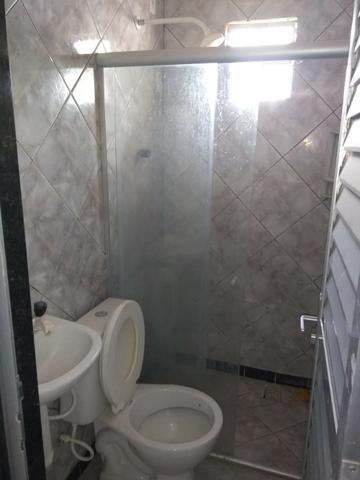Casa em Bodocongó - Foto 2