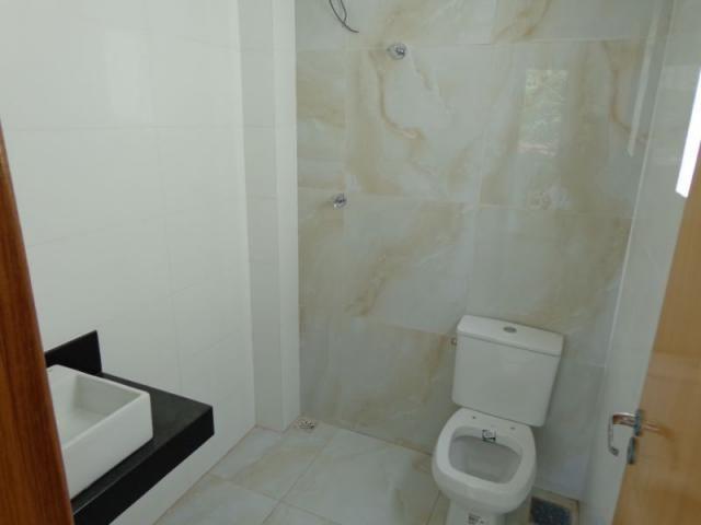 Apartamento à venda com 2 dormitórios em Santa mônica, Belo horizonte cod:805 - Foto 14