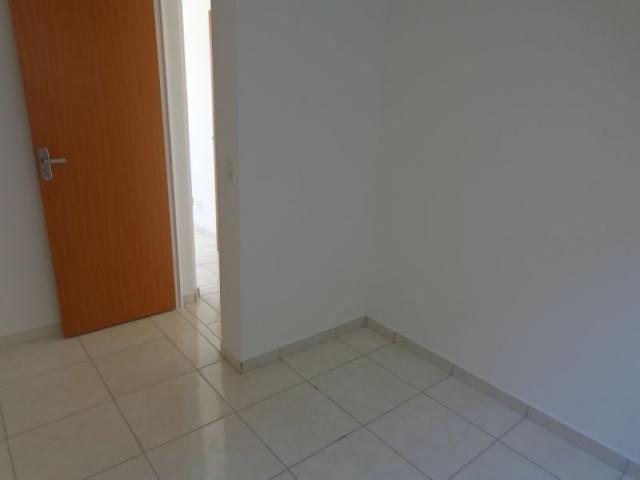 Vendo apartamento de 02 quartos no dom pedro i - são josé da lapa! - Foto 11