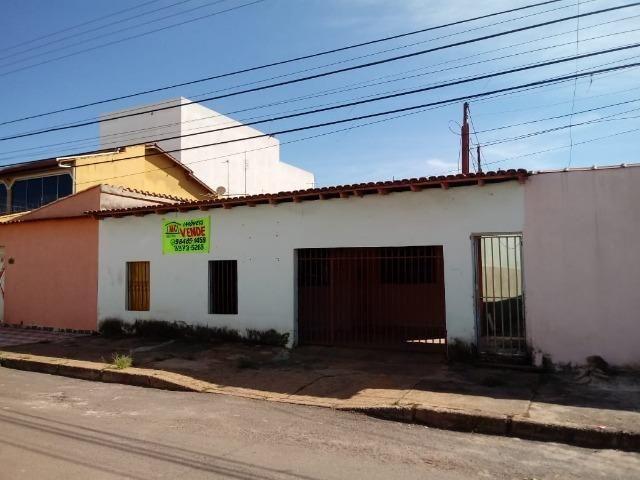 Casa Ceilandia Sul QNM 03 - Foto 2