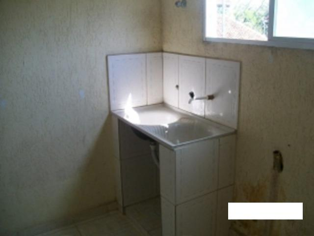 Código 184 - Casa duplex, 2 quartos em S. J. Imbassaí, perto da lagoa - Foto 3