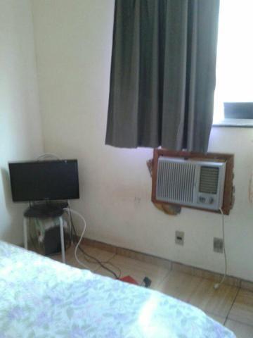 ATENÇÃO Apartamento em Campo Grande