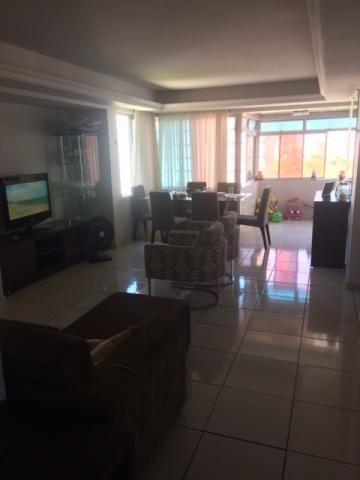 Apartamento 03 Quartos na Boa Vista Excelente Localização