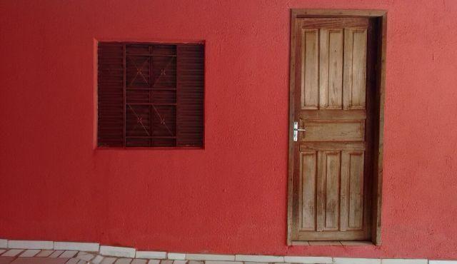 Aluga-se Apê em Rolim de Moura ( 98469-9092 )