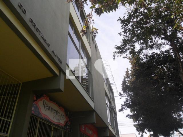 Escritório à venda em Chácara das pedras, Porto alegre cod:266069 - Foto 14