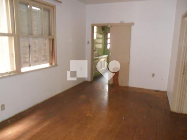 Apartamento à venda com 4 dormitórios em Farroupilha, Porto alegre cod:309311 - Foto 2