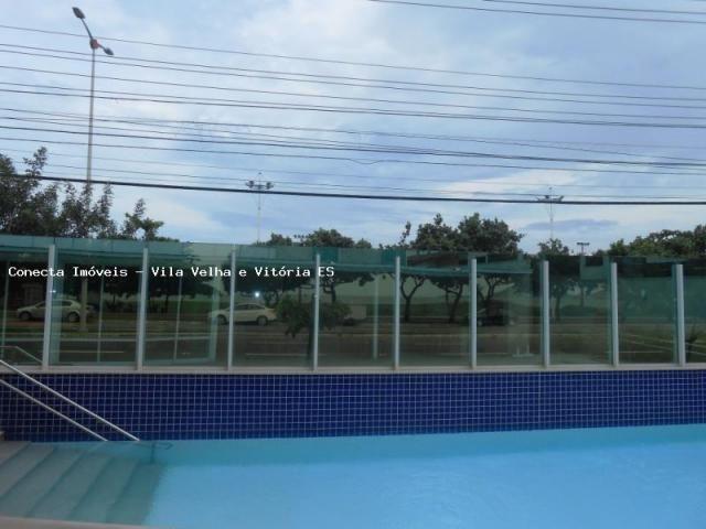 Apartamento para venda em vitória, jardim camburi, 4 dormitórios, 2 suítes, 4 banheiros, 2