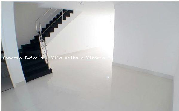 Casa para venda em vitória, jardim camburi, 4 dormitórios, 2 suítes, 4 banheiros, 4 vagas - Foto 13