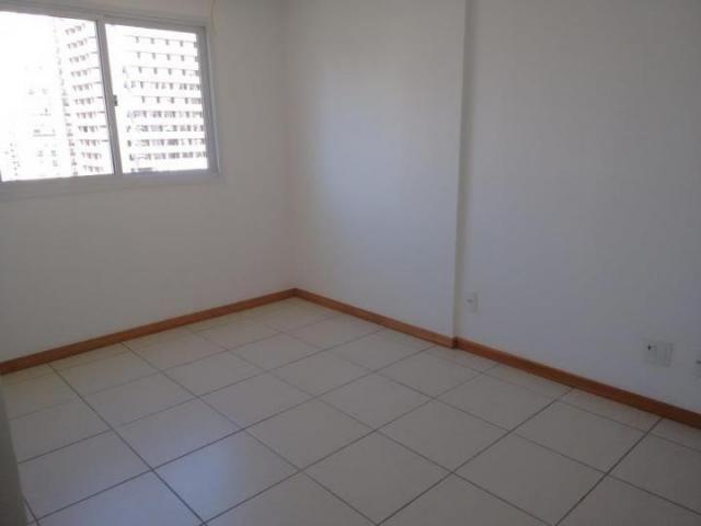 Apartamento para venda em vitória, santa helena, 2 dormitórios, 1 suíte, 2 banheiros, 1 va - Foto 4