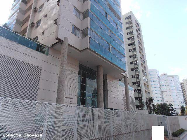 Apartamento para venda em vitória, enseada do suá, 3 dormitórios, 1 suíte, 3 banheiros, 2  - Foto 13