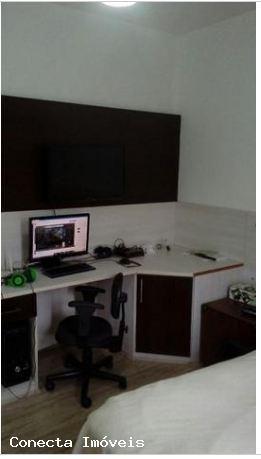 Apartamento para venda em vitória, bento ferreira, 3 dormitórios, 1 suíte, 3 banheiros, 3  - Foto 9