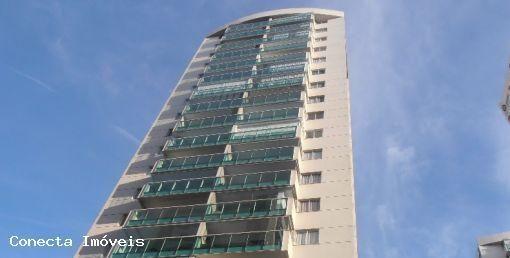 Apartamento para venda em vitória, enseada do suá, 3 dormitórios, 1 suíte, 3 banheiros, 2  - Foto 10