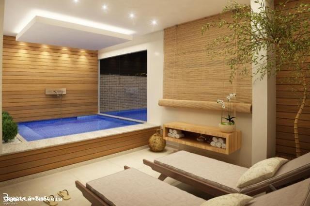Apartamento para venda em vitória, bento ferreira, 2 dormitórios, 1 suíte, 2 banheiros, 1  - Foto 11