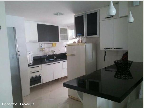 Apartamento para venda em vitória, praia do canto, 3 dormitórios, 1 suíte, 2 banheiros, 1