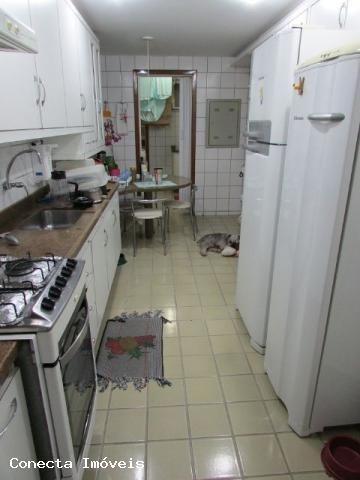 Apartamento para venda em vitória, jardim da penha, 3 dormitórios, 1 suíte, 2 banheiros, 2 - Foto 9
