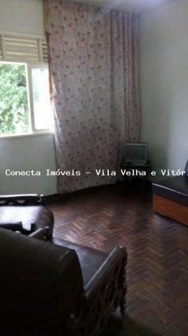 Apartamento para venda em vitória, jardim da penha, 2 dormitórios, 1 banheiro, 1 vaga - Foto 15