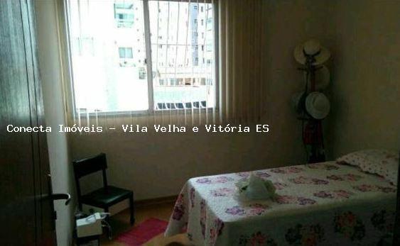 Apartamento para venda em vitória, jardim camburi, 3 dormitórios, 1 banheiro, 1 vaga - Foto 3