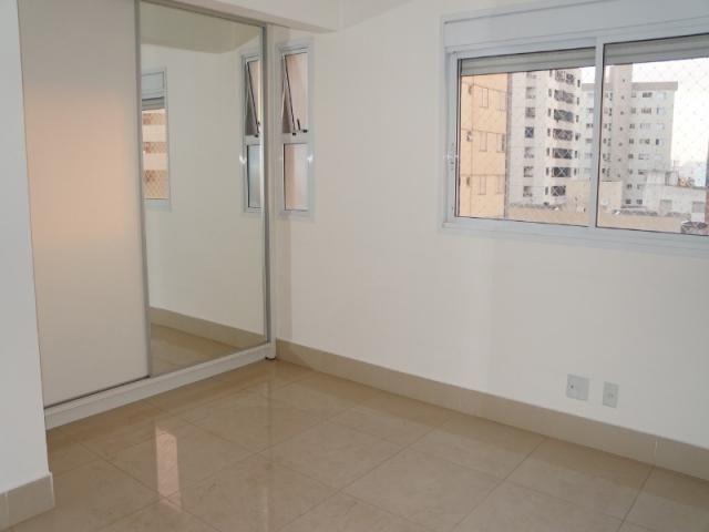 Apartamento à venda com 3 dormitórios em Setor bueno, Goiânia cod:bm01 - Foto 15