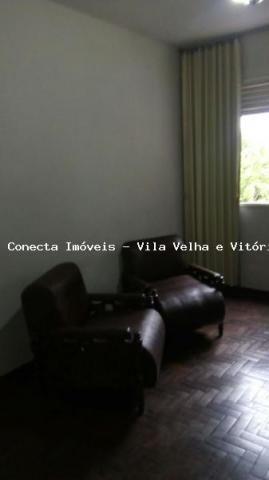 Apartamento para venda em vitória, jardim da penha, 2 dormitórios, 1 banheiro, 1 vaga - Foto 13