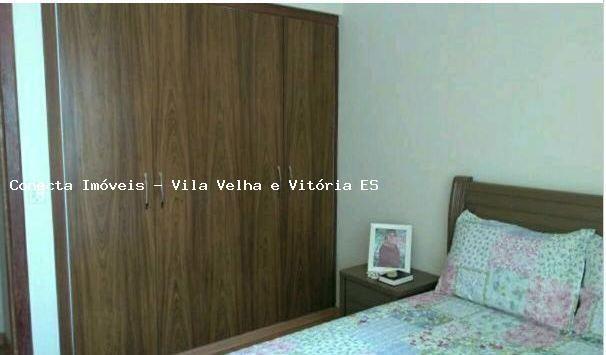 Apartamento para venda em vitória, jardim camburi, 3 dormitórios, 1 banheiro, 1 vaga