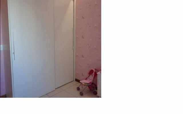 Apartamento para venda em vitória, enseada do suá, 3 dormitórios, 1 suíte, 3 banheiros, 2  - Foto 4