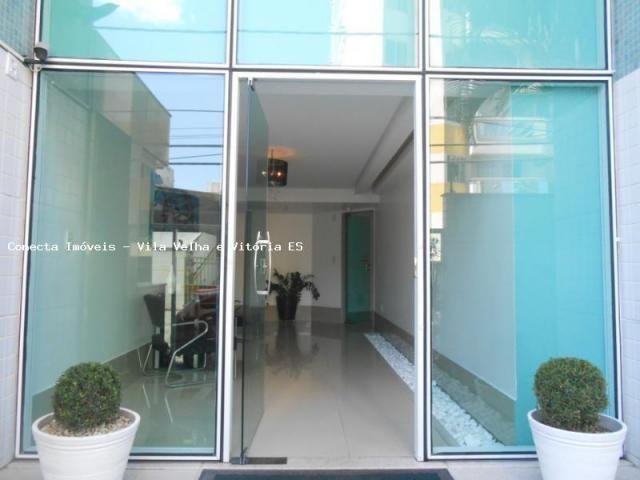 Apartamento para venda em vitória, jardim camburi, 3 dormitórios, 1 suíte, 3 banheiros, 2  - Foto 20
