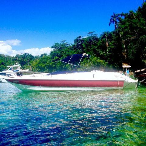 Laudos Náuticos - lanchas, barcos, botes, veleiros - Foto 2