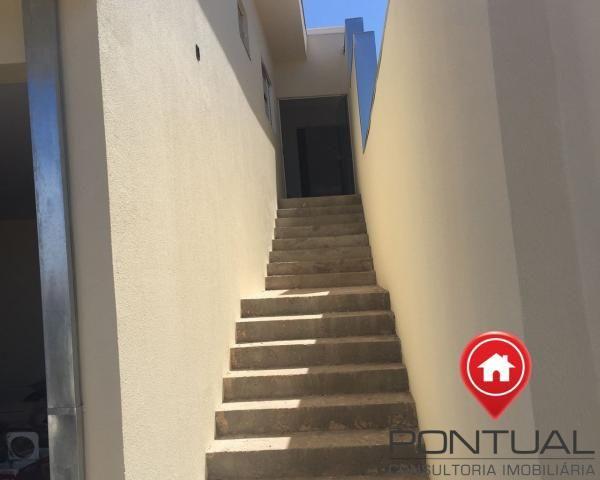 Casa Jardim Eldorado (Ref.:CA00467) - Foto 17