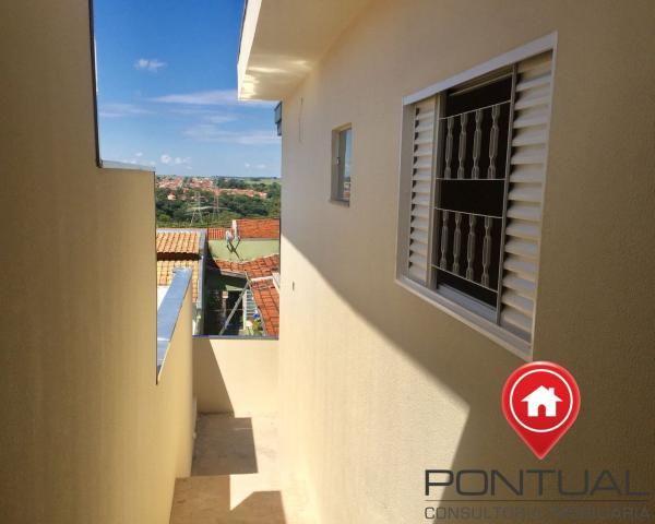 Casa Jardim Eldorado (Ref.:CA00467) - Foto 14