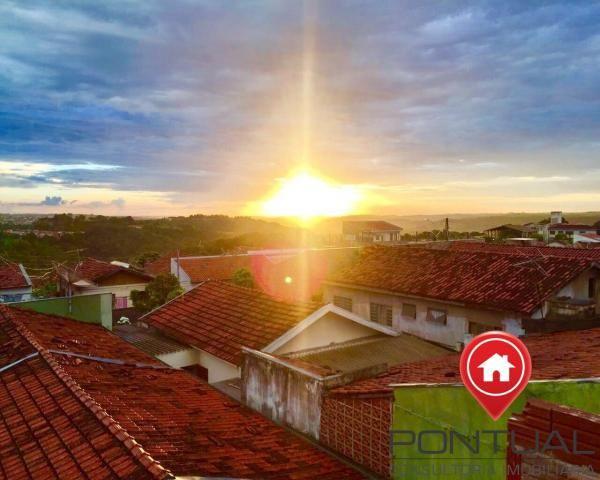 Casa Jardim Eldorado (Ref.:CA00467) - Foto 15