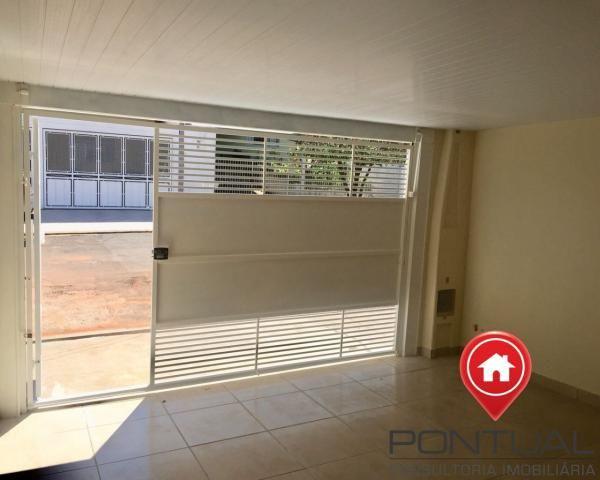 Casa Jardim Eldorado (Ref.:CA00467) - Foto 5