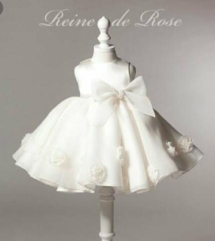 Vendo Vestido Luxo