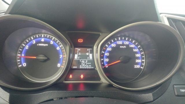 Hyundai - HB20 Comf./C.Plus/C.Style 1.0 Flex 12V - Foto 2