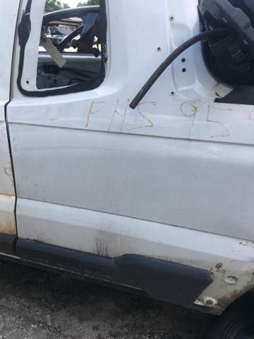 Fiat strada adventure ano 2015 sucata somente peças