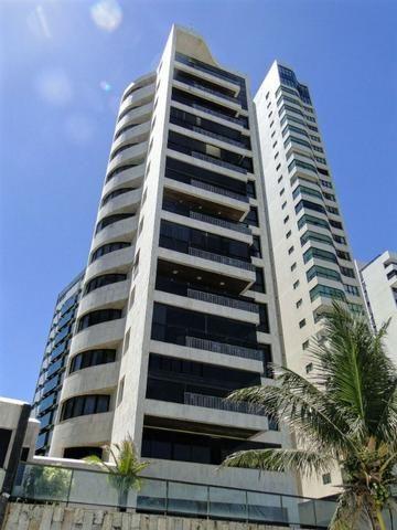 Edf Clovis Peixoto, Beira mar - Foto 2