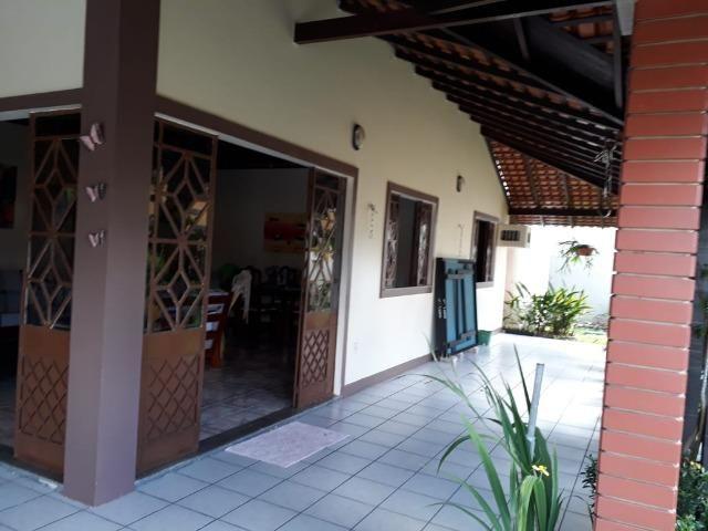 Linda casa em Mosqueiro. Murubira - Foto 14