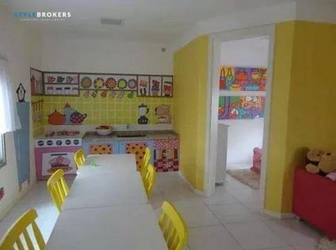 Apartamento Innovare Condomínio Club - Bairro Jardim Kennedy - Cuiabá-MT - Foto 14