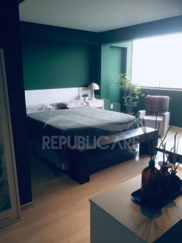 Apartamento à venda com 3 dormitórios em Cidade baixa, Porto alegre cod:RP6772 - Foto 12