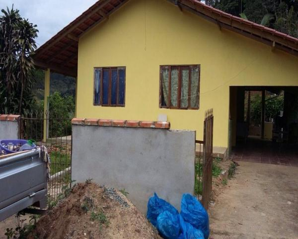 Sítio à venda em Luiz alves, Luiz alves cod:ST00001 - Foto 3