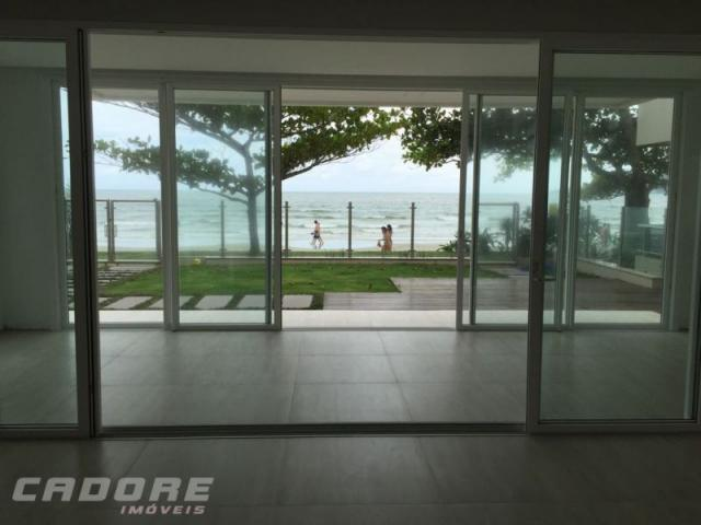 Casa residencial em porto belo - Foto 11