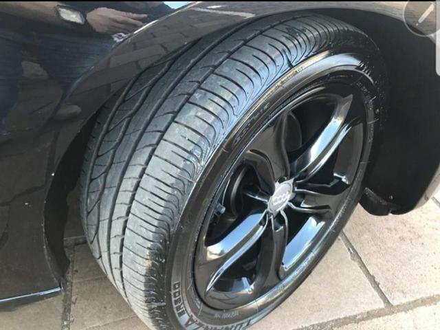 Audi A5 sportback 180cv *55 mil km - Foto 6