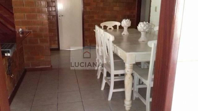 De R$ 1.200.000 por R$ 1.070.000  Condomínio Imperial Gran Village (Cód.: 57h57j) - Foto 2