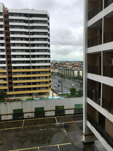 Ótima Sala Comercial no Edifício Premium Business - Parquelândia - Foto 9