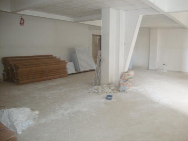 Apartamento residencial à venda, vila guilhermina, praia grande. - Foto 20