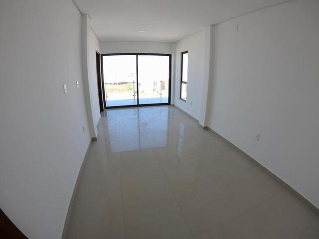Park Ville Residence Prive, 4 Qts sendo 1 suite master. Pronta p/ morar - Foto 3