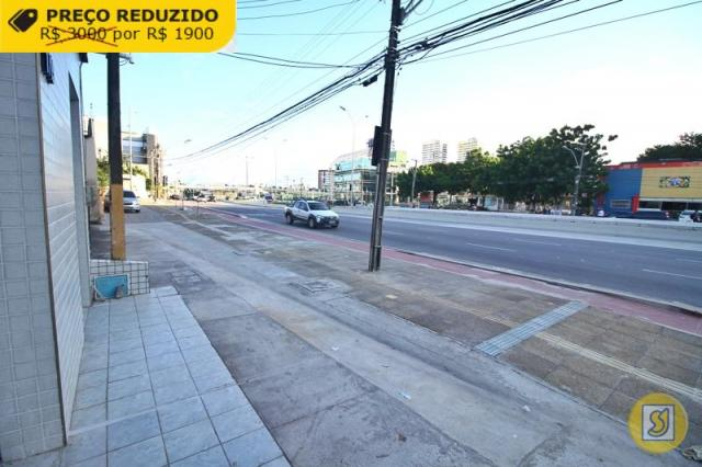 Loja comercial para alugar em Fatima, Fortaleza cod:41243 - Foto 3